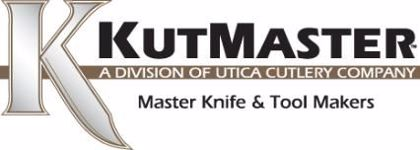 Picture for manufacturer Kutmaster