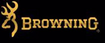 Picture for manufacturer Browning