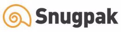 Picture for manufacturer Snugpak