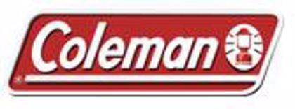 Picture for manufacturer Coleman